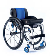 Adult Wheelchairs