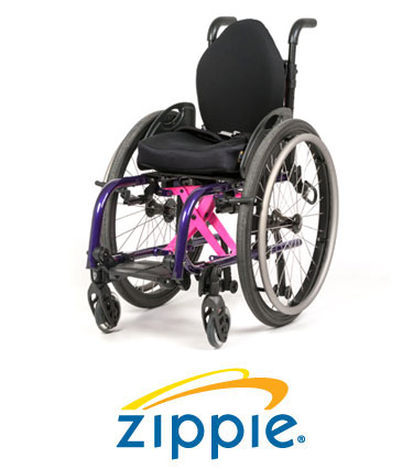 wheelchairs wheelchair seating mobility products sunrise medical
