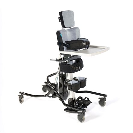 Leckey Horizon Stander