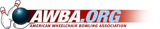 American Wheelchair Bowling Association