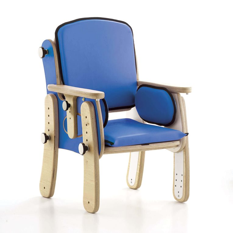 Leckey PAL Seating System