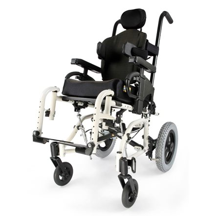 ZIPPIE TS Kids Tilt-in-Space Wheelchair