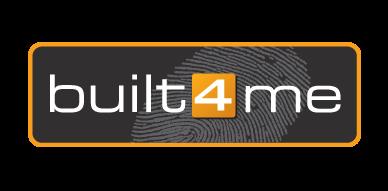 Built-4-Me