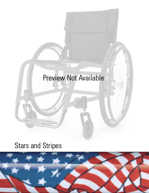 GPV - Stars and Stripes