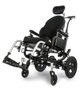 tiltinspace wheelchairs - Wheel Chairs